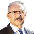 Abdulkadir SELVİ